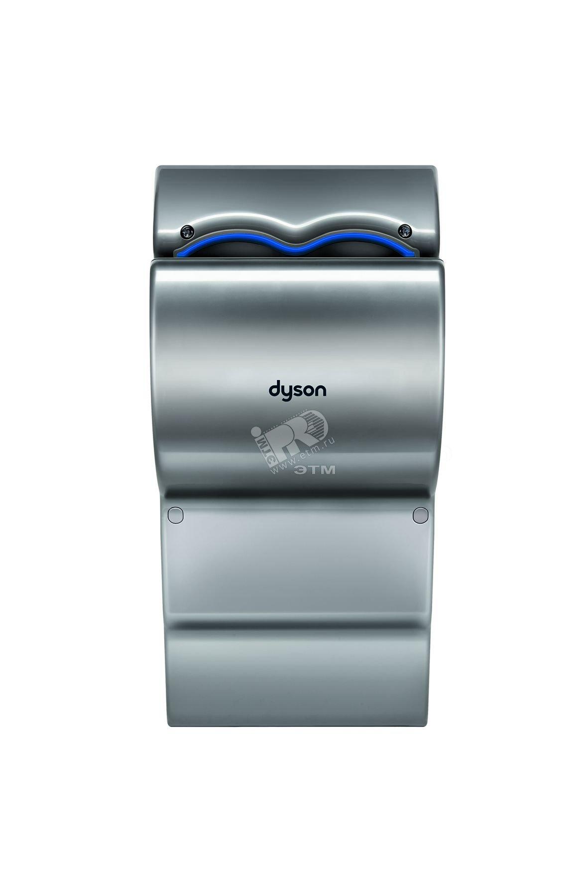 Купить dyson airblade mk2 купить dyson dc52 animal turbine